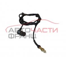 Заден десен датчик ABS Smart Fortwo 0.8 CDI 41 конски сили 0265006557