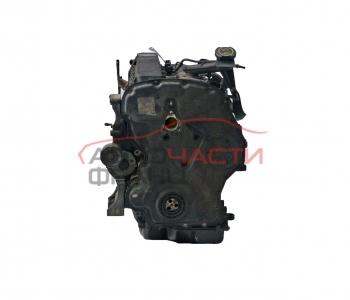 Двигател Ford Transit 2.4 TDE 125 конски сили DOFA
