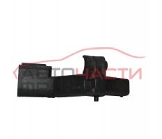 Датчик колянов вал Audi A3 2.0 TDI 140 конски сили 032906433
