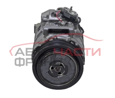 Компресор климатик Mercedes CLS W219 3.5 i 272 конски сили