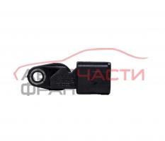 Датчик колянов вал Audi Q7 4.2 TDI V8 326 конски сили 06E905163