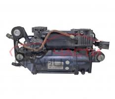 Компресор въздушно окачване VW TOUAREG 5.0 V10 TDI 313 конски сили 7L0616006C