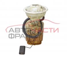 Бензинова помпа Mini Cooper R50 1.6 i 90 конски сили 1065240