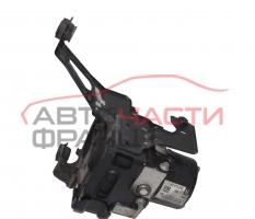 ABS помпа Opel Astra H 1.9 CDTI 120 конски сили 10.0206-0206.4