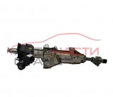 Кормилен прът VW Scirocco 1.4 TSI 160 конски сили 1K0953503FL