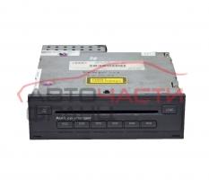 CD чейнджър Audi A8 4.0 TDI 4E0 035 111