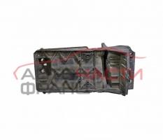 Стойка акумулатор Peugeot EXPERT 2.0 HDI 120 конски сили
