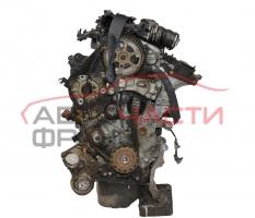 Двигател Peugeot 206 CC 1.6 HDI 109 конски сили 9HZ