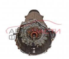 Автоматична скоростна кутия Mercedes CLK W208 2.0 kompressor 163 конски сили 2102707200