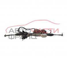 Електрическа рейка VW Touran 1.6 FSI 115 конски сили 1K1423051CN