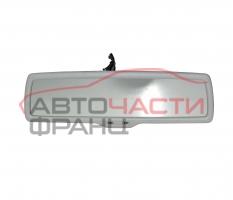 Огледало задно виждане VW Passat CC 2.0 TDI 140 конски сили