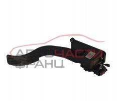 Педал газ Nissan Terrano 2.7 TDI 125 конски сили 18002-2X800