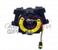Лентов кабел Chevrolet Captiva 2.0 D 150 конски сили 96628699