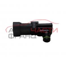 MAP сензор Dacia Sandero 1.4 MPI 72 конски сили 8200719629