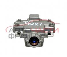 Камера Mercedes S class W221 5.5 i 388 конски сили A2218205897