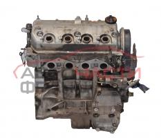 Двигател Honda Civic VII 1.6 бензин 110 конски сили D16V1