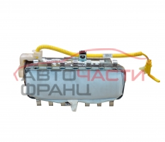Airbag Great Wall Hover H5 2.4 i 126 конски сили 5820200-K80
