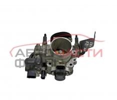 Дросел Hyundai I20 1.2 бензин 78 конски сили 35100-03000