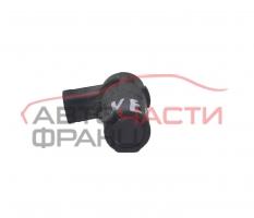Датчик парктроник Renault Vel satis 3.0 DCI 177 конски сили 8200049264