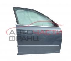 Предна дясна врата Audi A4 3.0 TDI 204 конски сили