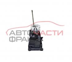 Скоростен лост автомат Peugeot 107 1.0 i 68 конски сили 89451-52020