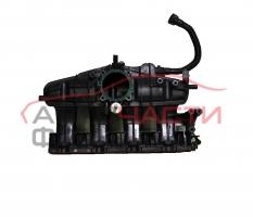 Всмукателен колектор VW Golf V 2.0 TFSI 200 конски сили 06F133201N