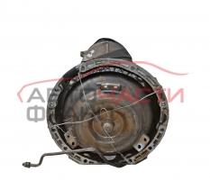 Автоматична скоростна кутия Chrysler 300C 3.0 CRD 218 конски сили 7222702200