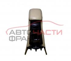 Подлакътник Citroen C6 2.7 HDI 204 конски сили