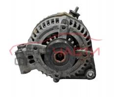 Динамо Range Rover Sport 2.7 D 190 конски сили 021080-0130