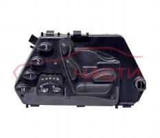 Бутони предна лява седалка Mercedes S-Class W220 3.2 CDI 204 конски сили 2208211579