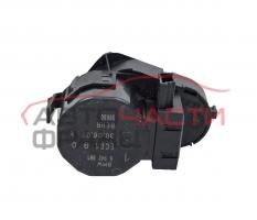 Моторче клапи климатик парно BMW E60 2.0 D 177 конски сили 6942991