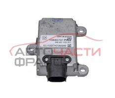 ESP сензор Opel Vectra C 2.2 DTI 16V 125 конски сили 13665701