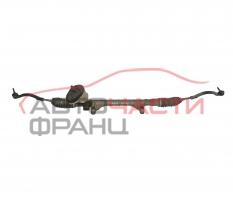 Механична рейка Renault Scenic 1.5 DCI 90 конски сили