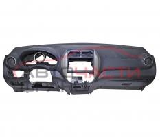 Арматурно табло Toyota Rav 4 2.0 D-4D 4WD 116 конски сили
