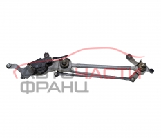 Моторче предни чистачки Opel Insignia 2.0 CDTI 160 конски сили 13227393