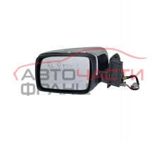 Ляво електрическо огледало Range Rover Sport 2.7 D 190 конски сили