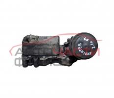 Корпус маслен филтър Mercedes Sprinter 2.1 CDI 129 конски сили A6511800665