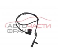 Заден десен датчик ABS Mercedes CLK W209 2.7 CDI 170 конски сили A0395452928