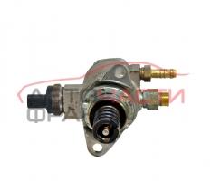 Механична горивна помпа Skoda Octavia 1.2 TSI 105 конски сили