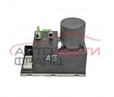 Помпа централно заключване Audi A8 2.5 TDI 150 конски сили 8L0862257E