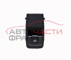 Десен бутон електрическо стъкло BMW E92 3.0D 231 конски сили