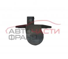 Сензор височина заден Opel Insignia 2.0 CDTI 160 конски сили 13320660