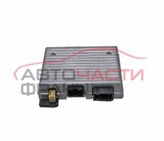 Блутут устройство Opel Insignia 2.0 CDTI 195 конски сили 13353284