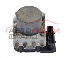ABS помпа Opel Meriva A 1.4 16V 90 конски сили 13182319