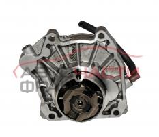 Вакуум помпа Opel Astra H 1.9 CDTI 120 конски сили