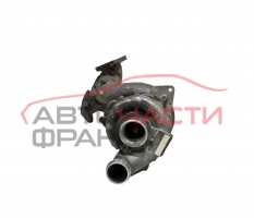 Турбина Mercedes ML W164 3.0 CDI 224 конски сили A6420900280
