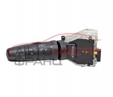 Лост мигачи Nissan Micra K12 1.5 DCI 86 конски сили