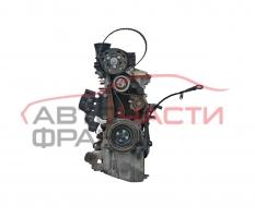 Двигател Audi A4 2.0 TDI 143 конски сили CAGA