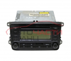 радио cd VW Passat  VI 2.0 TDI 140 конски сили