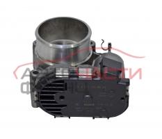 Дросел Mercedes CLK W209 1.8 kompressor 163 конски сили A2711410025